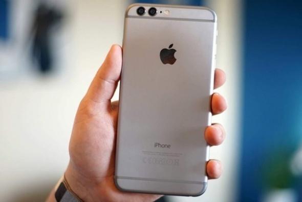 iPhone 8'in fiyatı şaşırttı