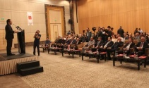Mektebim Okulları Konya Kampüsü Temmuz ayında açılıyor