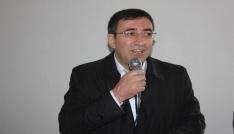 AK Partili Yılmaz: Sistemi düzgün yapalım ki, kim gelirse gelsin istikrar olsun