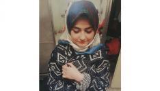 Otomobilin çarptığı üniversiteli kız hayatını kaybetti
