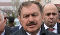 Bakan Eroğlu: 'CHP Genel Başkanına bunu yakıştıramadım'