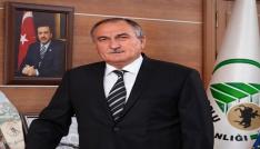 Bolu Belediye Başkanı Alaaddin Yılmaz: Türk polisi tarih yazdı