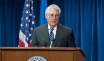 ABD, Avrupa'ya diplomatik ekip gönderecek