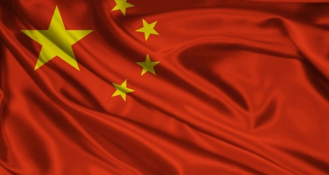 Çin medyası: Hindistan müzakereleri zorlaştırarak Sikkim tartışmasını tetikliyor
