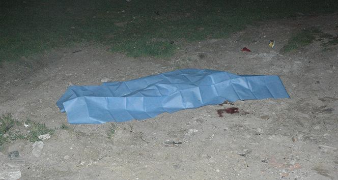 Adanada iki kadın öldürüldü