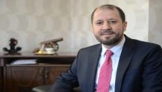 """AK Partili Doğan: """"65 hükümet 260 yılda kurulur"""""""