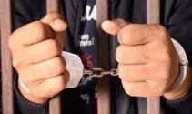 İzmir'de 1 Mayıs öncesi operasyon: 6 gözaltı