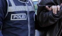 Ömerli HDP İlçe Başkanı tutuklandı