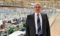 ABD ambargosu Türk firmasını dünya devi yaptı