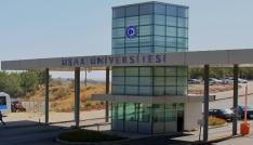Uşak Üniversitesi büyümeye devam ediyor
