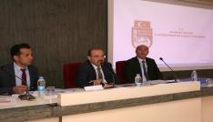 2017 yılının 2. İl Koordinasyon Kurulu toplantısı gerçekleştirildi