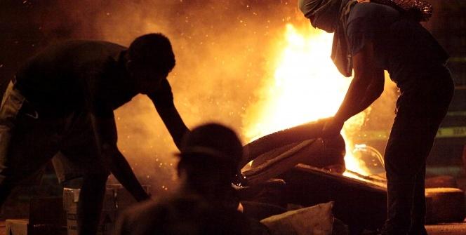 Venezuela'da hükümet karşıtı protesto gösterilerinde ölü sayısı 4'e yükseldi