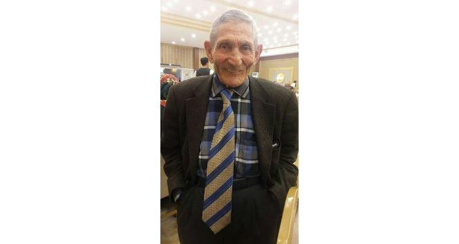 AK Partili Şengül kazada öldü