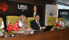 UTSOnun ihracat yapan üyelerine özel program