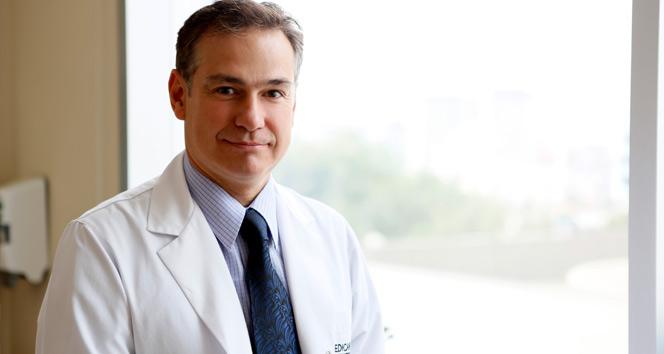 Doç. Dr. Selman Laçin, tüp bebek başarısı için geçerli olan altın kuralları açıkladı