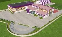 Uğur Okulları'ndan Nevşehir Kapadokya' ya büyük yatırım