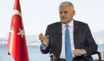 Başbakan Yıldırım'dan 3. Cumhurbaşkanı Bayar'ın ölüm yıldönümü mesajı