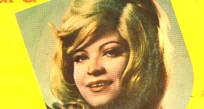 Ses sanatçısı Handan Kara vefat etti | Handan Kara kimdir?