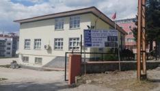 Reşadiyeye yeni İmam Hatip Lisesi ve yurt binası