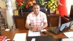 Malazgirt Konakkuran Belediye Başkanı Ateş tutuklandı