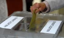 Liderlerin sandıklarından hangi sonuç çıktı? (Referandum 2017 sonuçları Evet - Hayır Oy Oranları)