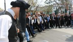 Trabzonda Turizm Haftası etkinlikleri