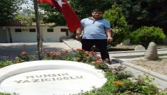 Şehit polisin ailesine acı haber verildi