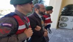 2003teki HSBC patlamasıyla ilgili bir El Kaide üyesi yakalandı