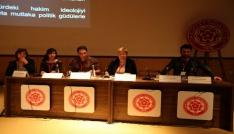 Cumhuriyet Üniversitesi sanat günlerine ev sahipliği yapıyor