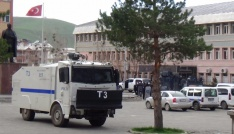 HDP Muş Milletvekili tutuklandı