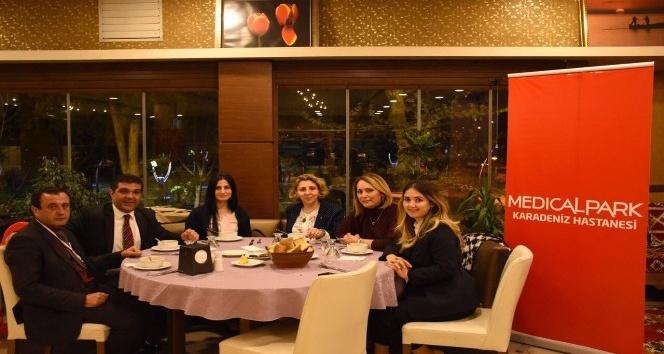 Trabzon Opera ve Bale Günleri devam ediyor