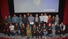 Düzce Üniversitesinden dünya tarihindeki meclisler konulu panel