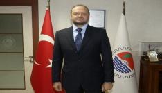 Hekimoğlu: Türkiye ihracatta, organik üretim avantajını fırsata çevirmeli