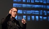 Refik Anadol'un 'Arşiv Rüyası' 11 Haziran'a kadar açık