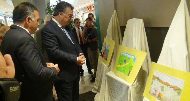 Osmaniyede Yaşar Kemal Kültür Sanat ve Edebiyat Festivali başladı