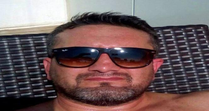 Kemiklerin bulunduğu cinayetin davasına devam edildi