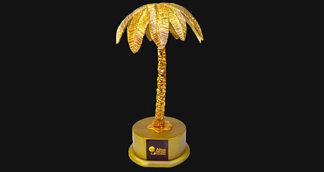 Altın Palmiye Ödülleri'nde halk oylaması tamamlandı
