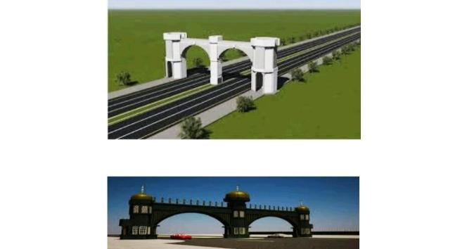 Diyarbakır'a yapılacak kısa ve uzun vadeli projeler hazır