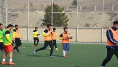 Yeni Malatyaspor, U21 Liginde şampiyonluğa koşuyor