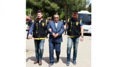 Adanada otomobilin silahla taranması olayına ilişkin 14 kişi adliyeye sevk edildi