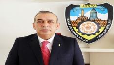 Karamercan: Aydınlık yarınlarımızın en büyük teminatı çocuklarımızdır