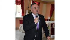 MHPli Akçay: CHP büyük bir hazımsılık yaşamaktadır