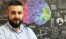 Kılınç Orhan Erdemir Tüketici Nöro Bilimi'ni değrelendirdi