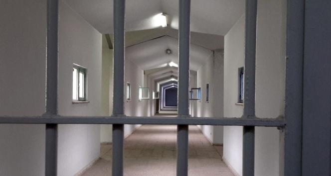 Kongoda 70 kişi hapishaneden firar etti