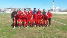 Yeni Malatyaspor U21 1. Liginde son dakikada yediği golle yıkıldı