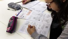 TEOGa 2 gün kala 8. sınıf öğrencilerine önemli tavsiyeler