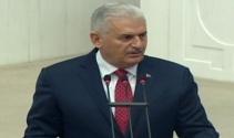 Başbakan Yıldırım ile Kılıçdaroğlu arasında yetki tartışması