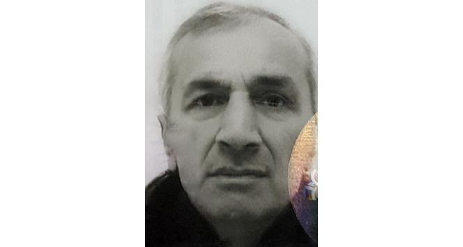 Gürcistan uyruklu yolcu otobüste öldü