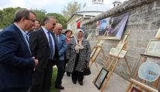 Sultan II. Bayezid Külliyesi Sağlık Müzesi 20 yaşında
