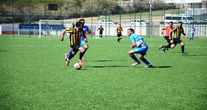 İnönü Üniversitesispor önümüzdeki sezon da BALda yer alacak
